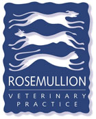 Rosemullion Veterinary Practice